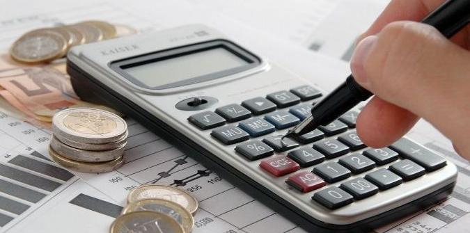 Incentivo a regularização de débitos fiscais